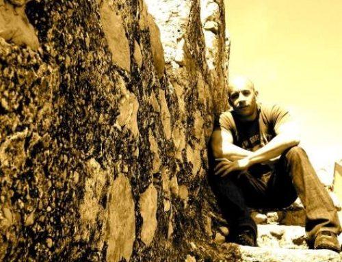 Vin Diesel has visited Sagunto